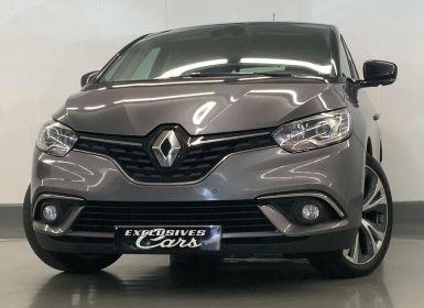 Renault Scenic 1.5 DCI 110CV 1ere MAIN GPS CUIR CLIM JA Occasion