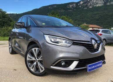 Renault Scenic 1.6 DCI 130cv INTENS