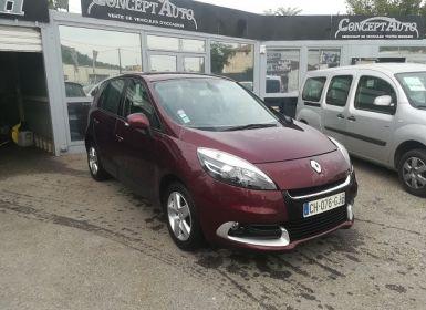 Vente Renault Scenic EXPRESSION Occasion