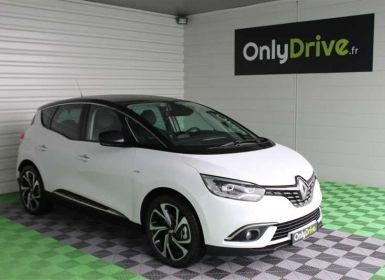 Achat Renault Scenic Scénic IV 1.3 TCe 140 Energy Intens Occasion