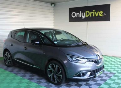 Achat Renault Scenic Scénic IV 1.5 dCi 110 Energy Bose Occasion