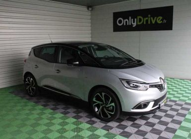 Achat Renault Scenic Scénic IV 1.7 Blue dCi 120 Intens Bose EDC Neuf