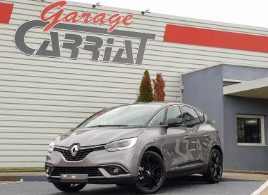 Renault Scenic SCÉNIC IV BLUE DCI 120 SL Black Edition Neuf