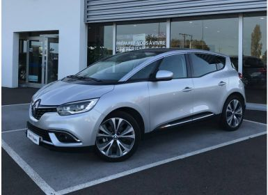 Vente Renault Scenic Scénic IV TCe 140 Energy Intens Occasion