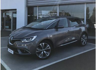 Acheter Renault Scenic Scénic IV TCe 140 Energy Intens Occasion