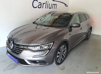 Vente Renault Talisman 130 ch Intens Occasion