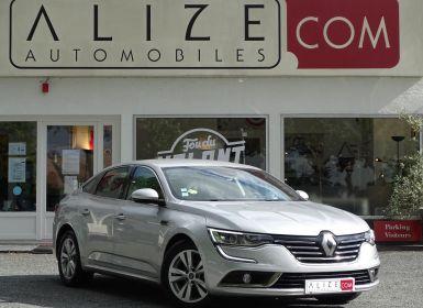Vente Renault Talisman 1.5 DCI 110 ENERGY BUSINESS Occasion