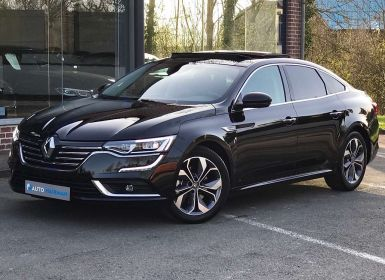 Vente Renault Talisman 2.0 B-dCi EDC-6G S-EDITION FULL OPTIONS Occasion