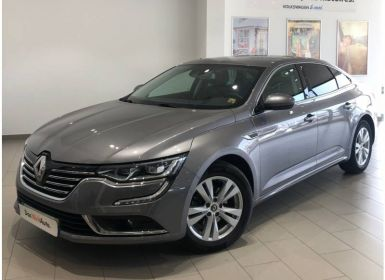 Renault Talisman dCi 110 Energy ECO2 Intens Occasion