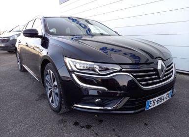Renault Talisman ESTATE 1.6 dCi 160 INTENS EDC Occasion