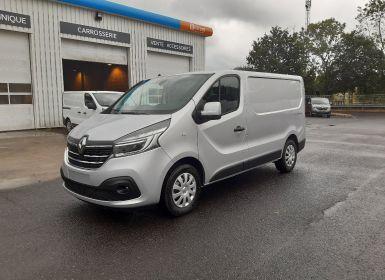 Vente Renault Trafic ENERGY GRAND CONFORT Neuf