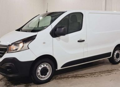 Renault Trafic FOURGON L1H1 1000 KG DCI 120 S&S CONFORT