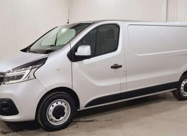 Vente Renault Trafic FOURGON L2H1 1300 KG DCI 120 GRAND CONFORT GPS + CAMERA Neuf