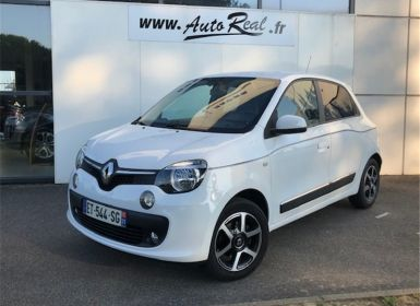 Renault Twingo 0.9 TCE 90 ENERGY Intens Occasion