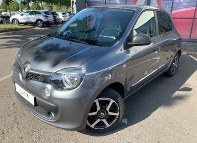 Vente Renault Twingo 0.9 TCE 90CH ENERGY INTENS Occasion