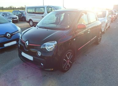 Renault Twingo 0.9 TCE 90CH ENERGY INTENS