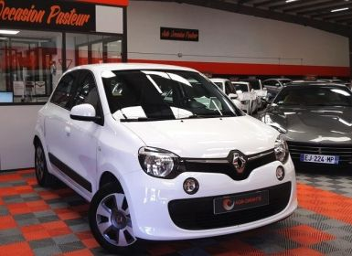 Vente Renault Twingo 0.9 TCE 90CH ENERGY ZEN Occasion
