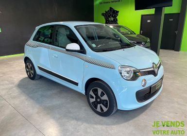 Vente Renault Twingo 1.0 SCe 70ch Limited Occasion