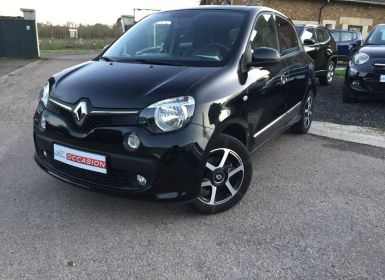 Vente Renault Twingo 1.0 SCe 70ch Stop&Start Intens Euro6c Occasion