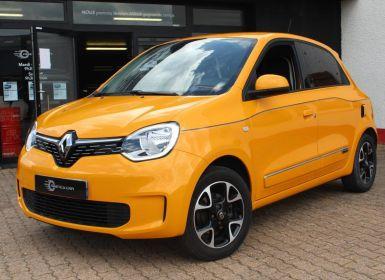 Vente Renault Twingo 1.0 SCe 75ch Intens Occasion