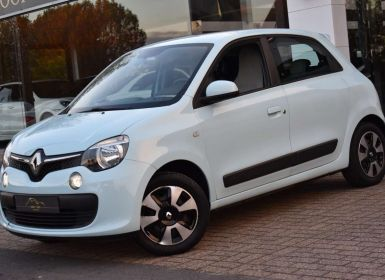 Achat Renault Twingo 1.0i SCe Intens Occasion