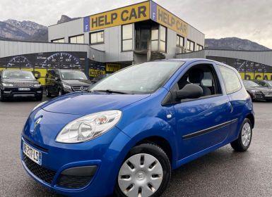 Vente Renault Twingo 1.2 16V 75CH DYNAMIQUE Occasion