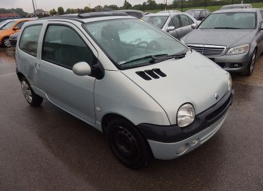 Acheter Renault TWINGO 1.2 16V 75CH EXPRESSION Occasion