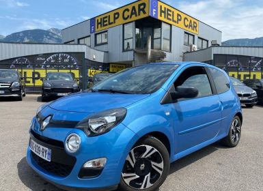 Vente Renault Twingo 1.2 LEV 16V 75CH INTENS ECO² Occasion
