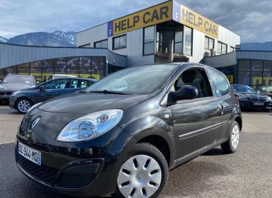 Vente Renault Twingo 1.5 DCI 65CH EXPRESSION Occasion
