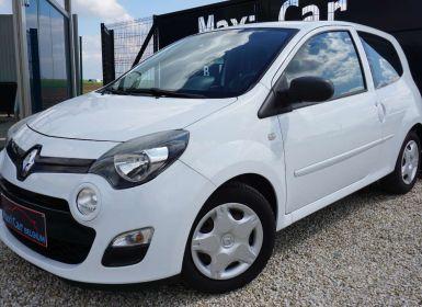 Vente Renault Twingo 1.5 dCi - EURO 5 - Garantie 12 mois - Occasion
