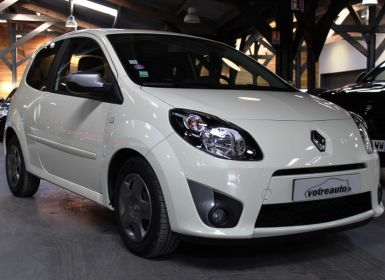 Voiture Renault TWINGO 2 II 1.2 LEV 16V 75 DYNAMIQUE BVR5 EURO5 ECO2 Occasion