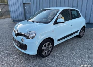 Vente Renault Twingo 70 zen Occasion