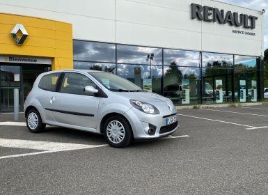 Achat Renault Twingo Dynamique 1,5L DCI Occasion