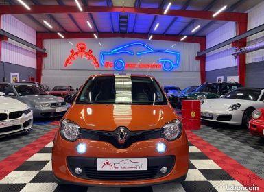 Vente Renault Twingo gt 110cv Occasion