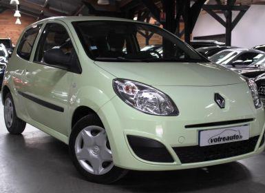 Renault Twingo II 1.2 60