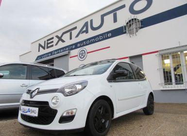 Achat Renault TWINGO II 1.2 LEV 16V 75CH DYNAMIQUE ECO² Occasion