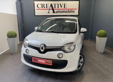 Vente Renault Twingo III 1.0 SCe 70 CV Stop et Start Zen Occasion