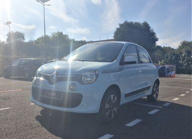 Vente Renault Twingo III 1.0 SCE 70 LIFE GARANTIE Occasion
