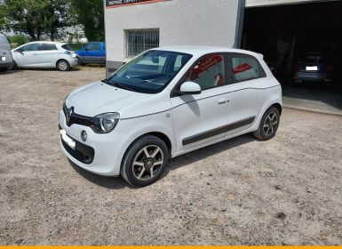 Vente Renault Twingo III 1.0 SCe 70ch Intens Occasion