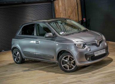 Vente Renault TWINGO III 1.0 SCE 70CH INTENS EURO6 Occasion