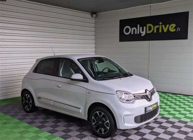 Vente Renault Twingo III TCe 95 Intens Occasion