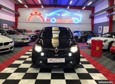 Vente Renault Twingo TCe90 Occasion