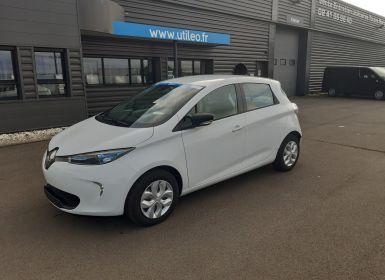 Achat Renault Zoe SOCIETE 90CV ACHAT INTEGRAL  Neuf