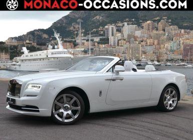 Rolls Royce Dawn V12 6.6 571ch Occasion