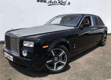 Vente Rolls Royce Phantom 6.75 V12 A Occasion