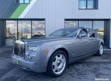 Vente Rolls Royce Phantom 6.75 V12 EWB A Occasion