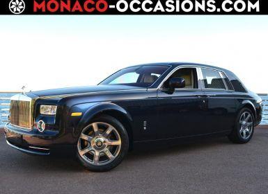 Rolls Royce Phantom VII V12 6.75 460ch Occasion