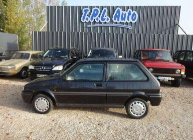 Vente Rover 100 Série 111 KENSINGTON 3P Occasion