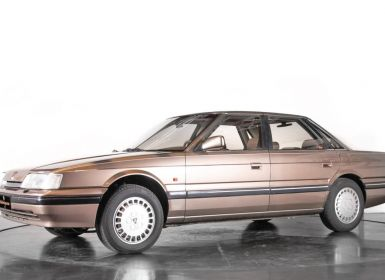 Vente Rover 820 XS 820 STERLING Occasion