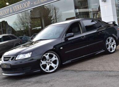 Saab 9-3 1.9 TiD Vector